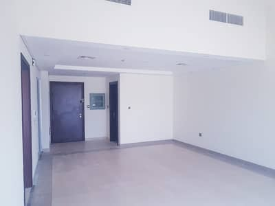فلیٹ 1 غرفة نوم للايجار في أرجان، دبي - 2 MONTHS FREE| READY BRAND NEW SPACIOUS 1 BEDROOM