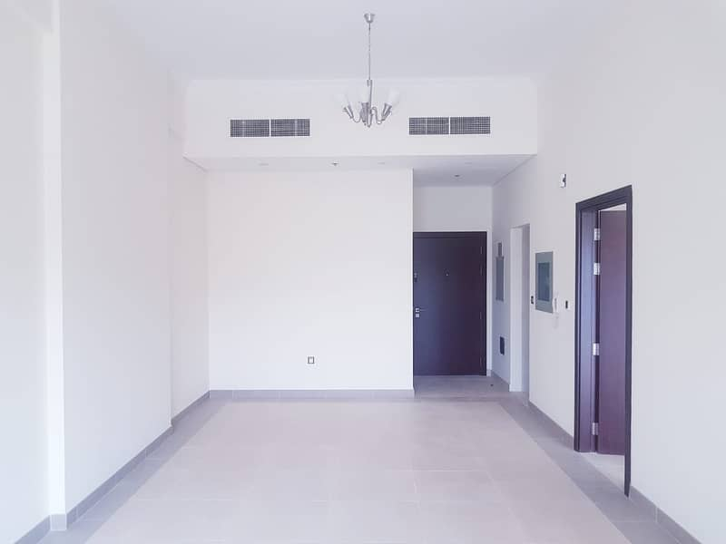 2 2 MONTHS FREE| READY BRAND NEW SPACIOUS 1 BEDROOM