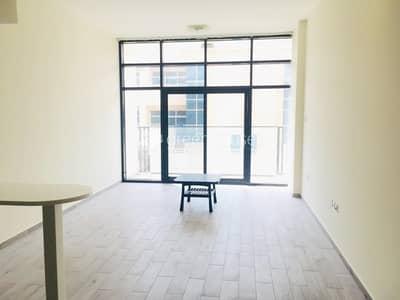 Spacious Modern Design Studio Apartment | Shamal Residence 2