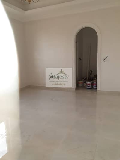 Building for Sale in Bu Tina, Sharjah - Residential Building For Sale
