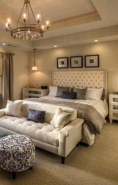 فلیٹ 2 غرفة نوم للايجار في مدينة محمد بن زايد، أبوظبي - شقة في محمد بن زايد سنتر مدينة محمد بن زايد 2 غرف 58000 درهم - 4399985