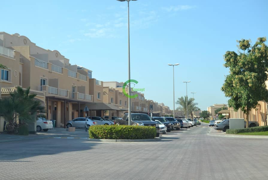 2 HOT DEAL! For This Amazing 5br Villa In Al Reef