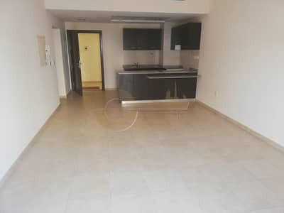 1 Bedroom Apartment for Rent in Remraam, Dubai - Best Price|1 BR + huge Terrace|Near School|Remraam