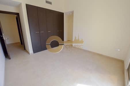 فلیٹ 1 غرفة نوم للبيع في رمرام، دبي - Stunning Deal |Huge Terrace | 1BH Open Kitchen