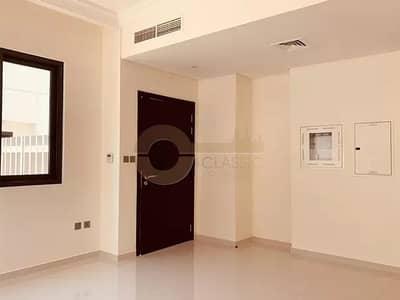 3 Bedroom Villa for Sale in Akoya Oxygen, Dubai - Great Deal | 3bed +maid| Akoya-Claret |