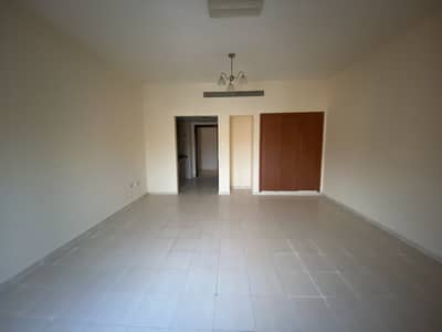 Studio for Rent in International City, Dubai - Well Maintained Studio Near Bus Station For Rent In International City Dubai