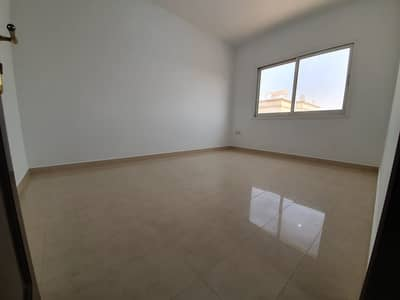 Studio for Rent in Khalifa City A, Abu Dhabi - Lowest Price Offer per Month for an Excellent Studio Type