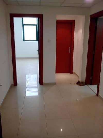 1 Bedroom Apartment for Rent in Al Rashidiya, Ajman - 1Bhk in Rashidiya tower for rent 2Bathroom parking free in ajman,