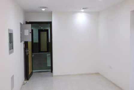 فلیٹ 2 غرفة نوم للبيع في الراشدية، عجمان - شقة في أبراج الراشدية الراشدية 2 غرف 290000 درهم - 4400311