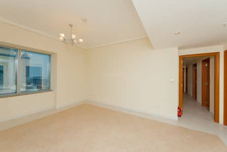 3 Bedroom Flat for Rent in Sheikh Zayed Road, Dubai - Multiple Units   45 Days Grace Period   Chiller Free