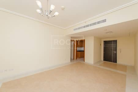 3 Bedroom Apartment for Rent in Sheikh Zayed Road, Dubai - Multiple Units | 45 Days Free | Chiller Free | Closed to Metro