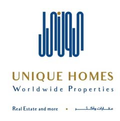 Unique Homes Worldwide Properties L. L. C