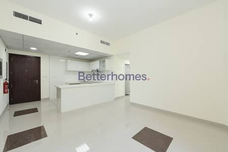 2 Bedroom Flat for Rent in Dubai Marina, Dubai - Unfurnished | Pool View | Vacant Now