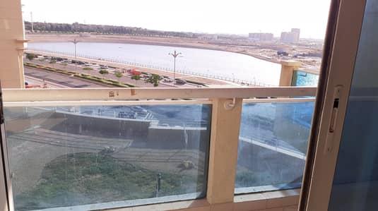 فلیٹ 2 غرفة نوم للايجار في مدينة دبي للإنتاج، دبي - شقة في لاجو فيستا مدينة دبي للإنتاج 2 غرف 42000 درهم - 4399403