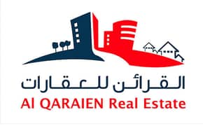 Al Qaraien Real Estate