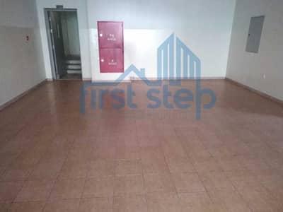 سكن عمال  للايجار في مجمع دبي للاستثمار، دبي - Best deal! Multiple rooms for rent in DIP with excellent facilities