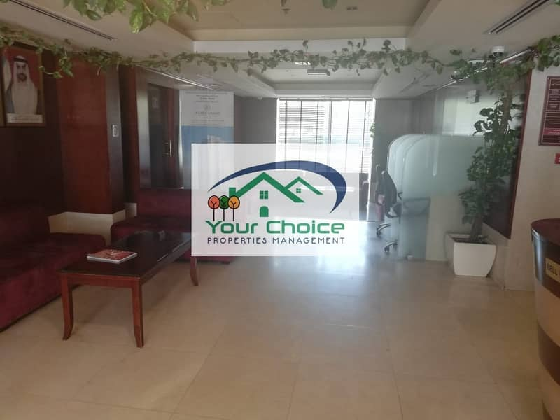 12 Pleasant  and Affordable Fully Furnished 1  Bedroom including Water