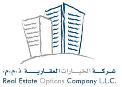 Real Estate Options Company LLC