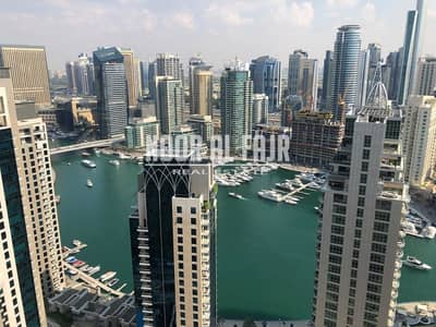 3 Bedroom Apartment for Rent in Jumeirah Beach Residence (JBR), Dubai - JBR