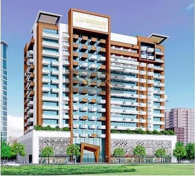 2 Bedroom Flat for Sale in Al Furjan, Dubai - AL FURJAN AZIZI SHAISTA CLOSE TO METRO 2B/R