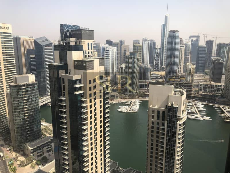 15 FULLY UPGRADED FULL SEA VIEW RIMAL 6 JBR