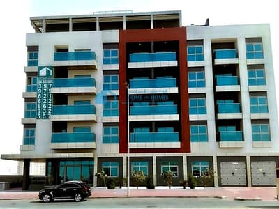 2 Bedroom Apartment for Rent in International City, Dubai - 2 Bed Apt w/ Balcony | Ready for Occupancy