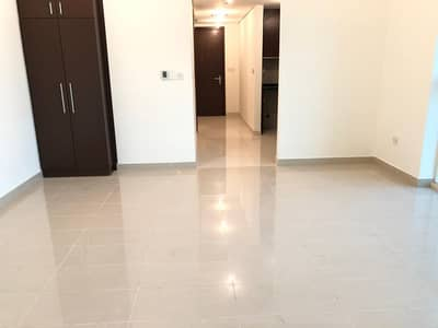 Studio for Rent in Al Reem Island, Abu Dhabi - Top Class Studio Available in Marina Heights 2 in Reem Island