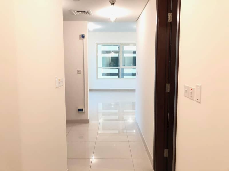 2 Top Class Studio Available in Marina Heights 2 in Reem Island