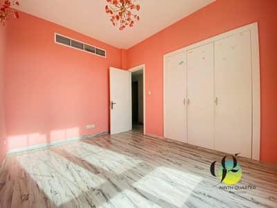 فیلا 3 غرفة نوم للايجار في الينابيع، دبي - Recently Upgraded and well maintained 3E type villa