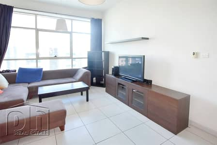 2 Bedroom Apartment for Rent in Dubai Marina, Dubai - Marina Tower-Furnished- Multiple cheques accepted.