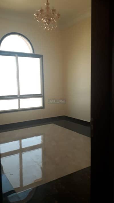 فیلا 4 غرفة نوم للبيع في حوشي، الشارقة - فیلا في حوشي 4 غرف 2950000 درهم - 4401012