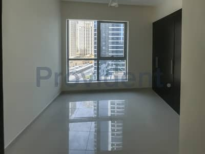 2 Bedroom Apartment for Rent in Dubai Marina, Dubai - Alluring Extra Large with Stunning Marina View