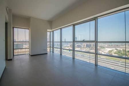 شقة 1 غرفة نوم للبيع في الروضة، دبي - Beautiful 1 Bedroom Apartment for Sale in ONYX Tower