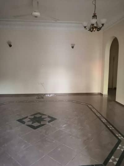 3 Bedroom Villa for Rent in Al Jazzat, Sharjah - 3 Bedroom Villa for Rent in Al Jazzat,Sharjah.