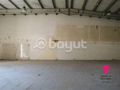 Warehouse for Rent in Ras Al Khor, Dubai - Warehouse  For Rent in Ras Al Khor