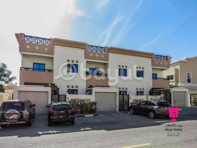 فیلا 3 غرف نوم للايجار في مردف، دبي - 3 BEDROOMS VILLA IN MIRDIF FOR RENT