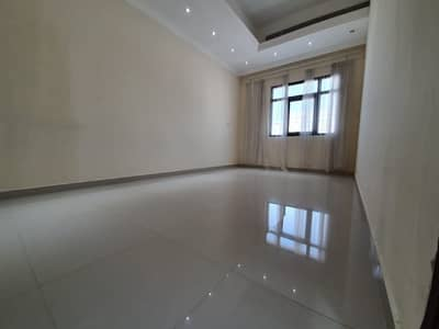 1 Bedroom Flat for Rent in Khalifa City A, Abu Dhabi - Impressive Huge 1BR w/ Wide Kitchen and Closet near Bathroom