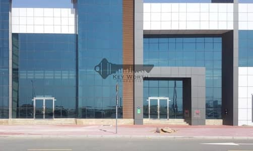 Showroom for Rent in Al Barsha, Dubai - 600 Sq.ft | Showroom for RENT!