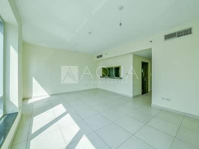 فلیٹ 1 غرفة نوم للبيع في وسط مدينة دبي، دبي - Reduced price| Excellent opportunity| Good layout