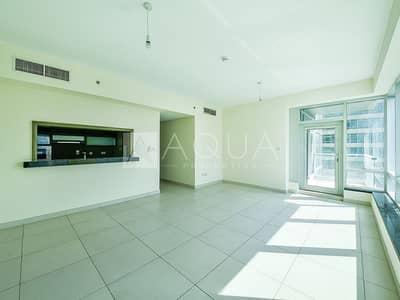 فلیٹ 1 غرفة نوم للبيع في وسط مدينة دبي، دبي - Reduced price  Excellent opportunity  Good layout