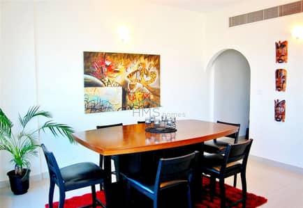 شقة 2 غرفة نوم للبيع في مدينة دبي الرياضية، دبي - Exclusive
