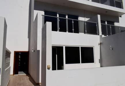 7 Bedroom Villa for Rent in Khalifa City A, Abu Dhabi - Amazing 7BR Villa w/ Maid's Room & Balcony