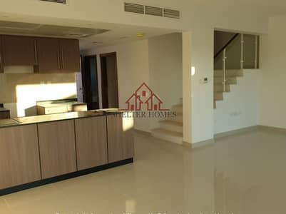 3 Bedroom Villa for Rent in Al Samha, Abu Dhabi - 3
