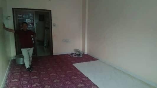 شقة 1 غرفة نوم للايجار في النعيمية، عجمان - شقة في النعيمية 3 النعيمية 1 غرف 15000 درهم - 4401514