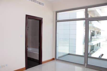 2 Bedroom Apartment for Rent in Barsha Heights (Tecom), Dubai - SPACIOUS 2 BEDROOM APARTMENT ll WITH BALCONY ll DESERT VIEW ll  HIGH CIELING