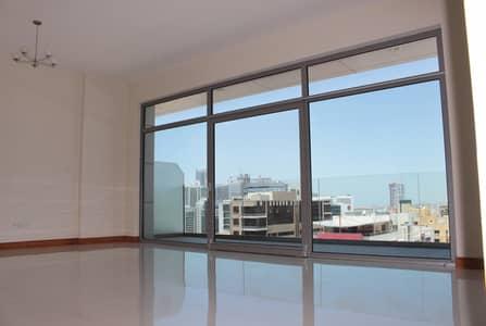 شقة 2 غرفة نوم للايجار في برشا هايتس (تيكوم)، دبي - SPACIOUS 2 BEDROOM APARTMENT ll WITH BALCONY ll DESERT VIEW ll  HIGH CIELING