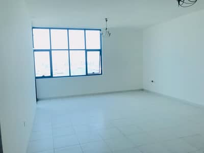 3 Bedroom Flat for Rent in Ajman Downtown, Ajman - 3 Bedroom Apartment in Falcon Towers for Rent