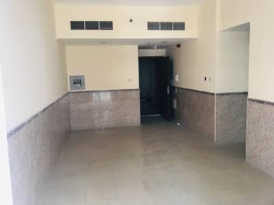 2 BR Apartment (Open View) for sale in Ajman Pearl