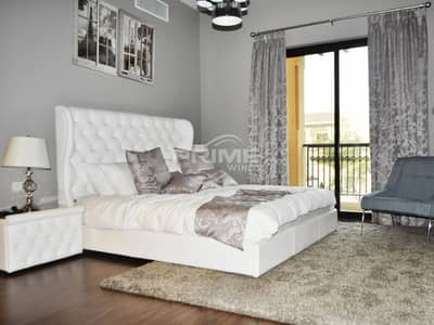4 Bedroom Townhouse for Rent in Dubai Sports City, Dubai - AMAZING QUALITY WITH GREAT LOCATION TOWNHOUSE