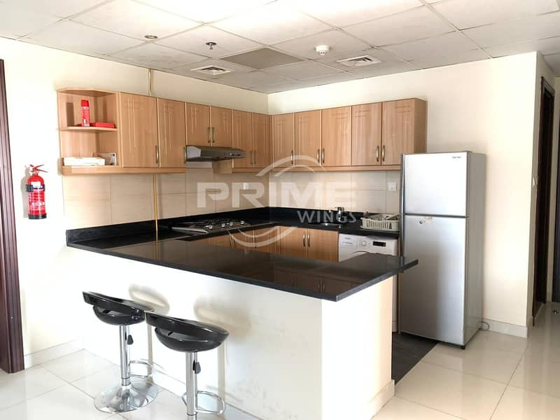 2 GREAT DEAL 3 BED ROOM APARTMENT